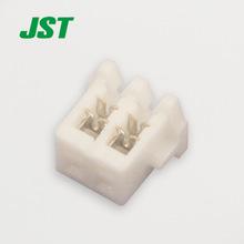JST Connector 02KR-6S-P