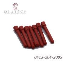 Detusch Connector 0413-204-2005