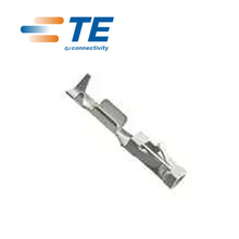 TE/AMP Connector 1-104480-7