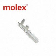 MOLEX Connector 1045216001