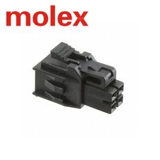 MOLEX Connector 1053081204 105308-1204