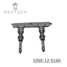 Detusch Connector 1060-12-0166