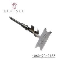 Detusch Connector 1060-20-0122
