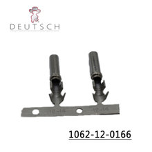 Detusch Connector 1062-12-0166