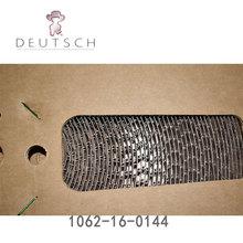 Detusch Connector 1062-16-0144