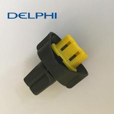 DELPHI connector 10810649