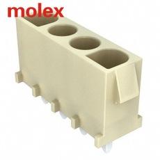 MOLEX Connector 10845040 42002-4C1A1 10-84-5040