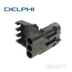 DELPHI connector 12010717