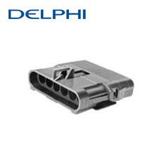 DELPHI connector 12010975