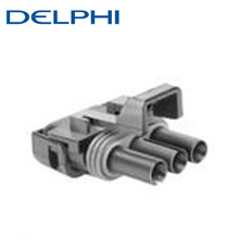 DELPHI connector 12020829