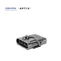 Delphi Connector 12020830
