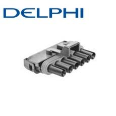 DELPHI connector 12020926