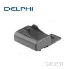 DELPHI connector 12033731