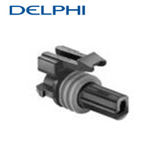DELPHI connector 12040977