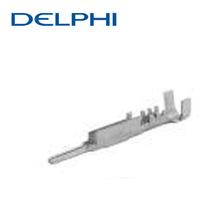 Delphi Connector 12045773