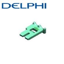 Delphi Connector 12047664