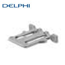 DELPHI connector 12047784