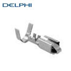 DELPHI connector 12048451