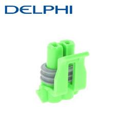 DELPHI connector 12052642