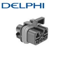 Delphi Connector 12059472