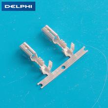 Delphi Connector 12077411