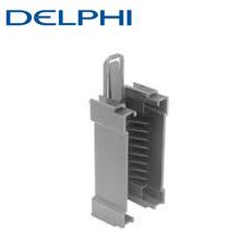 DELPHI connector 12084910
