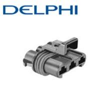 Delphi Connector 12124685
