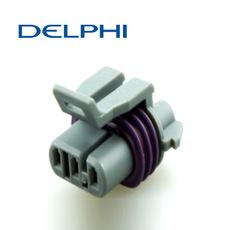 DELPHI connector 12129946