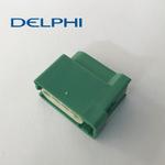 DELPHI connector 13628677 in stock