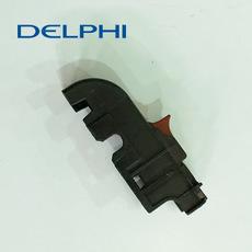 DELPHI connector 13653051