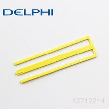 Delphi Connector 13712214