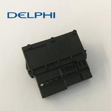 DELPHI connector 13975439