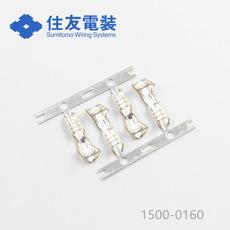 SUMITOMO Connector 1500-0160