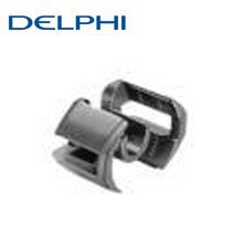 Delphi Connector 15300014