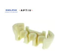 Delphi Connector 15300015