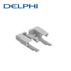 DELPHI connector 15317832