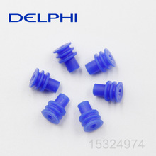 Delphi Connector 15324974