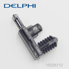 DELPHI connector 15326712