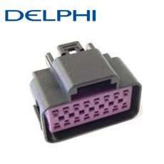 DELPHI connector 15332177