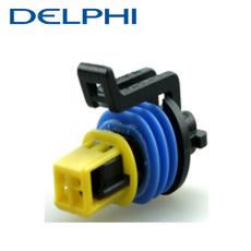 DELPHI connector 15336024