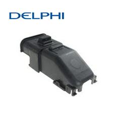 DELPHI connector 15357142
