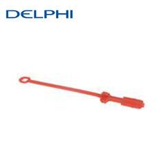 DELPHI connector 15357145