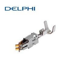 DELPHI connector 15426999