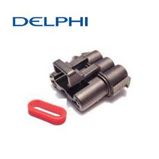 DELPHI connector 15446375