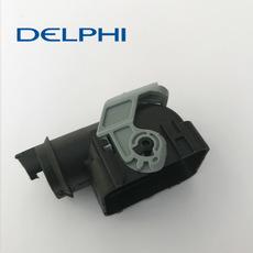 DELPHI connector 15492844
