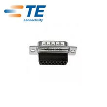 TE/AMP Connector 167293-1