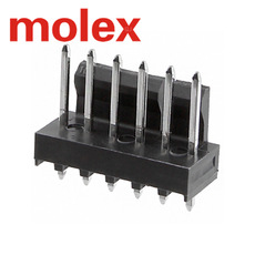 MOLEX Connector 1718560006 171856-0006