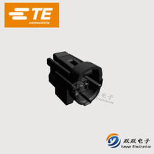 TE/AMP Connector 174877-2