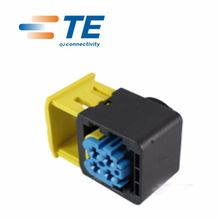 TE/AMP Connector 2-1418390-1