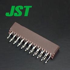 JST Connector 20FMN-BTRK-A